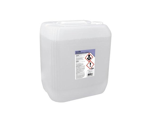 mpn51704356-eurolite-smoke-fluid-x-extreme-a2-25l-MainBild