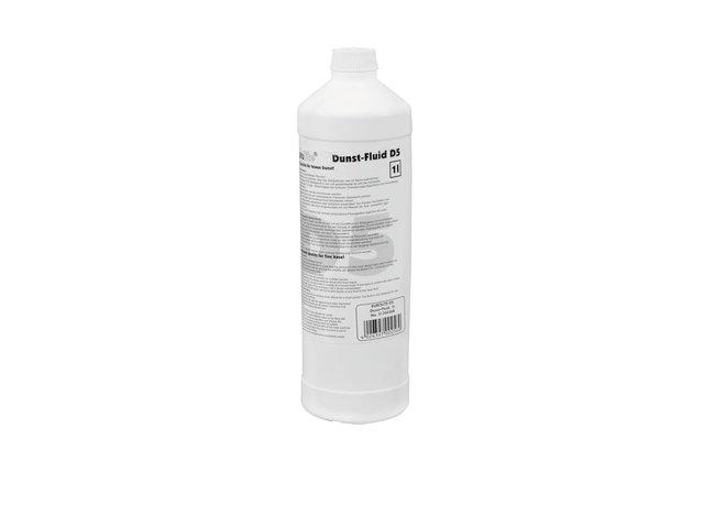 mpn51704368-eurolite-d-5-hazer-fluid-1-liters-MainBild