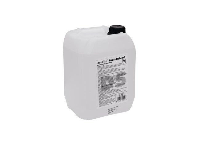 mpn51704370-eurolite-d-5-hazer-fluid-5-liters-MainBild