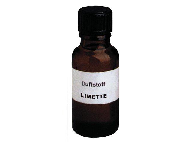 mpn51704695-eurolite-nebelfluid-duftstoff-20ml-limette-MainBild