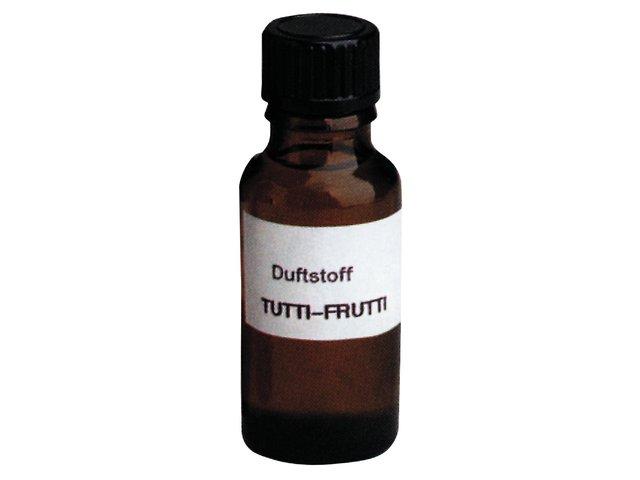 mpn51704715-eurolite-smoke-fluid-fragrance-20ml-tutti-frutti-MainBild