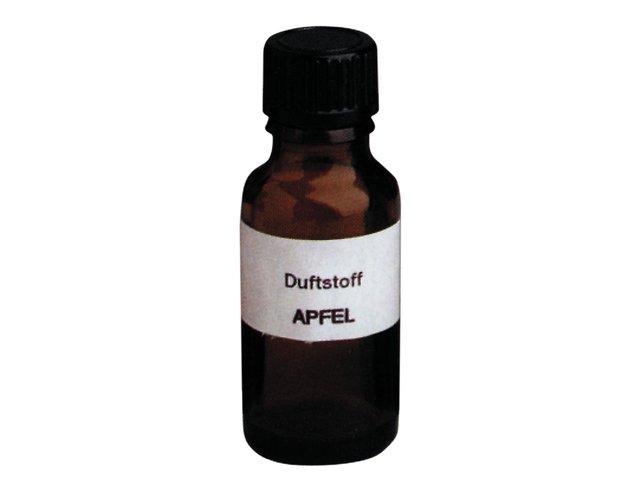 mpn51704725-eurolite-nebelfluid-duftstoff-20ml-apfel-MainBild