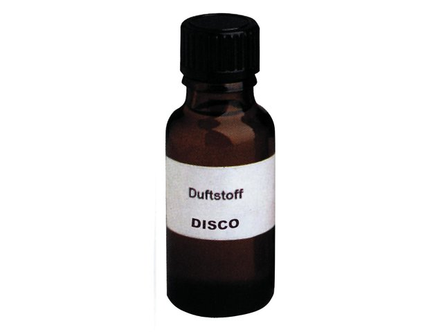 mpn51704755-eurolite-smoke-fluid-fragrance-20ml-disco-MainBild