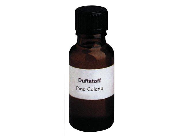mpn51704760-eurolite-smoke-fluid-fragrance-20ml-pina-colada-MainBild