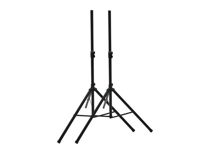 mpn60004022-omnitronic-speaker-stand-move-set-MainBild