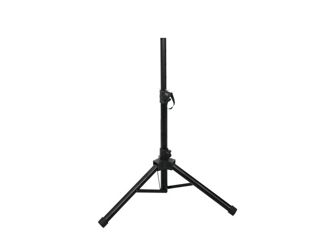 mpn60004080-omnitronic-bhs-48-speaker-system-stand-MainBild