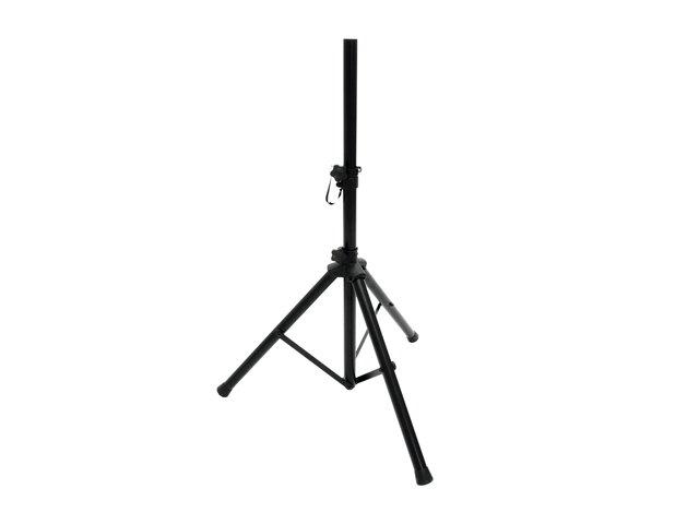 mpn60004085-omnitronic-bhs-48k-speaker-system-stand-MainBild