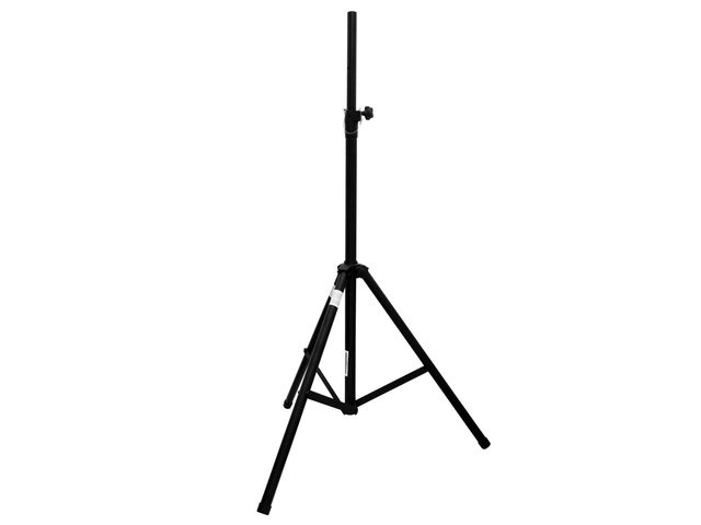 mpn60004120-omnitronic-boxenhochstaender-heavy-alu-sw-MainBild
