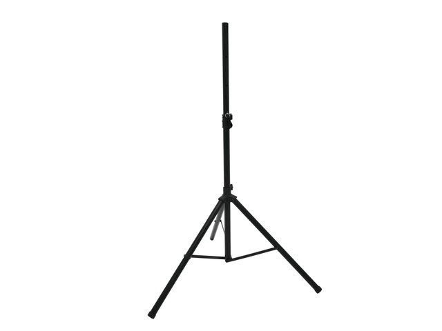 mpn60004182-omnitronic-m-2-speaker-system-stand-MainBild