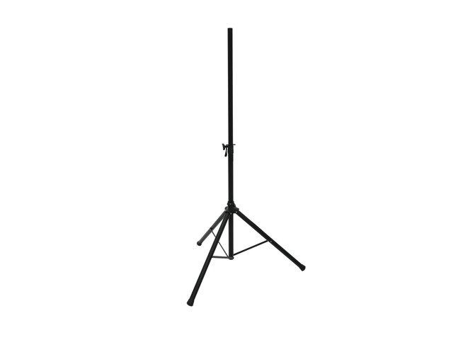 mpn60004183-omnitronic-m-3-speaker-system-stand-MainBild
