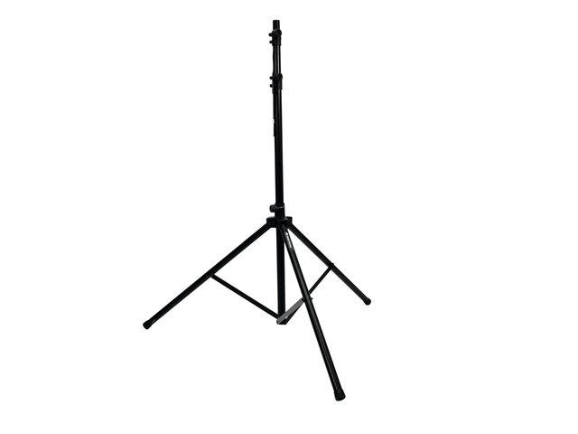 mpn60004185-omnitronic-m-4-speaker-system-stand-MainBild