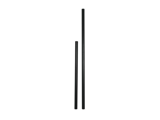 mpn60004552-omnitronic-distance-tube-subwoofer-satellite-100cm-MainBild