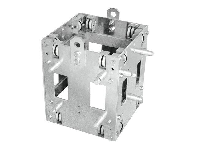 mpn60304120-alutruss-tower-sleeve-block-MainBild