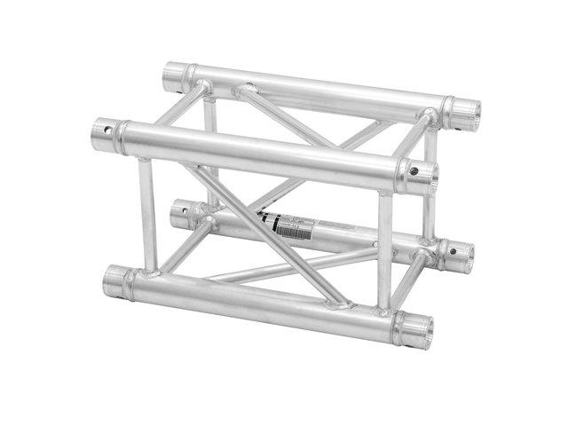 mpn60304400-alutruss-towertruss-tqtr-500-4-way-cross-beam-MainBild