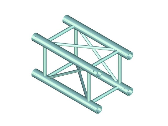 mpn60304430-alutruss-towertruss-tqtr-2500-4-punkt-traverse-MainBild