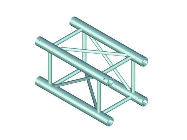 mpn60304450-alutruss-towertruss-tqtr-4000-4-punkt-traverse-MainBild