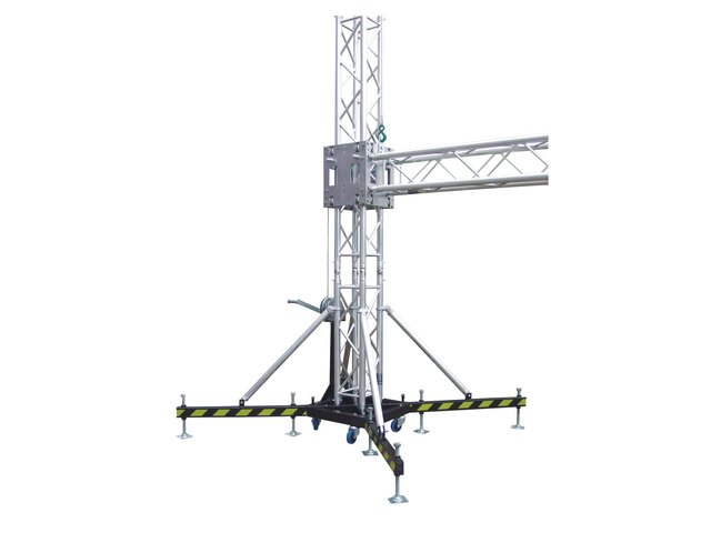 mpn60304520-alutruss-tower-system-ii-MainBild