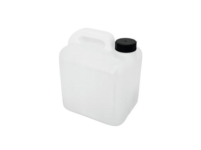 mpne1104003-fluidbehaelter-6l-n-150-MainBild