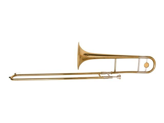 mpn26505540-dimavery-tt-300-b-tenor-posaune-gold-MainBild