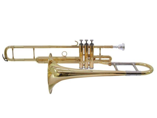 mpn26505549-dimavery-vt-420-c-3-valve-trombone-gold-MainBild