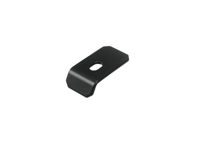 mpn30005210-omnitronic-speaker-clamp-black-from-38cm-MainBild