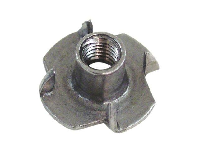 mpn30005240-omnitronic-einschlagmutter-m6-9mm-lang-MainBild