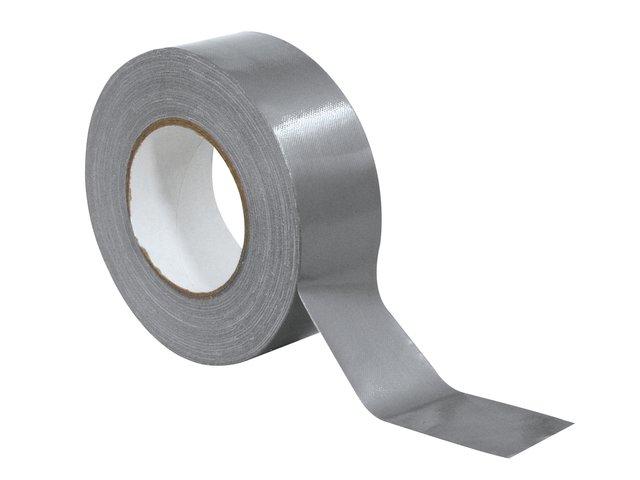 mpn30005400-gaffa-tape-pro-50mm-x-50m-silver-MainBild