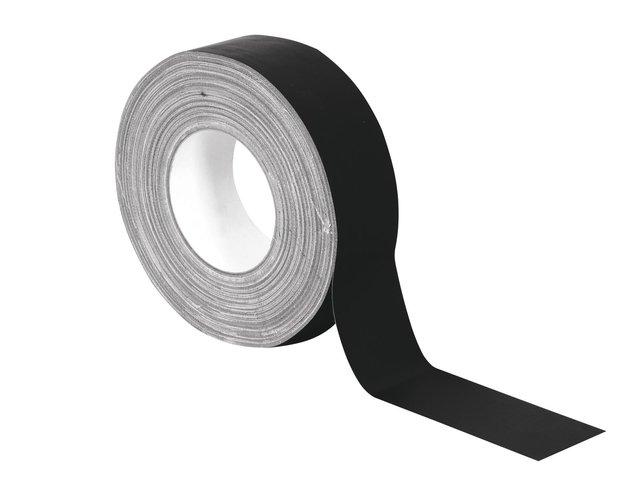 mpn30005465-gaffa-tape-pro-50mm-x-50m-schwarz-matt-MainBild