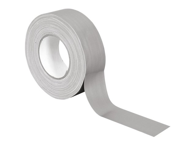 mpn30005466-gaffa-tape-pro-50mm-x-50m-silber-matt-MainBild