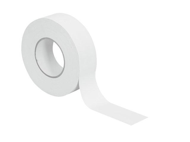 mpn30005467-gaffa-tape-pro-50mm-x-50m-weiss-matt-MainBild