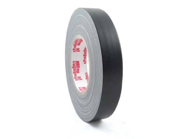 mpn30005469-gaferpl-max-gaffa-tape-25mm-x-50m-black-matt-MainBild