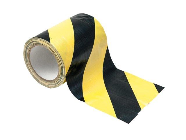 mpn30005534-cable-tape-yellow-black-150mm-x-15m-MainBild