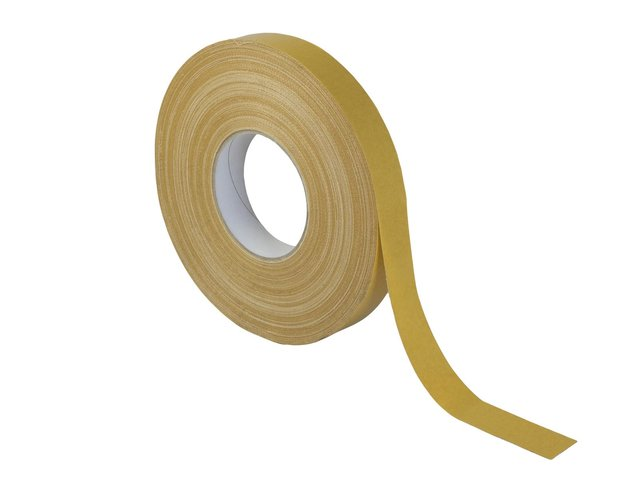 mpn30005935-teppichverlegeband-gewebe-25mmx50m-MainBild