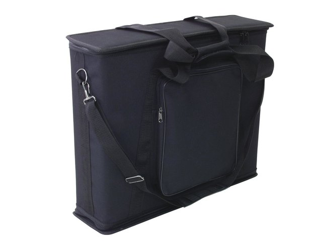 mpn30105810-roadinger-rack-bag-r19-2u-black-MainBild