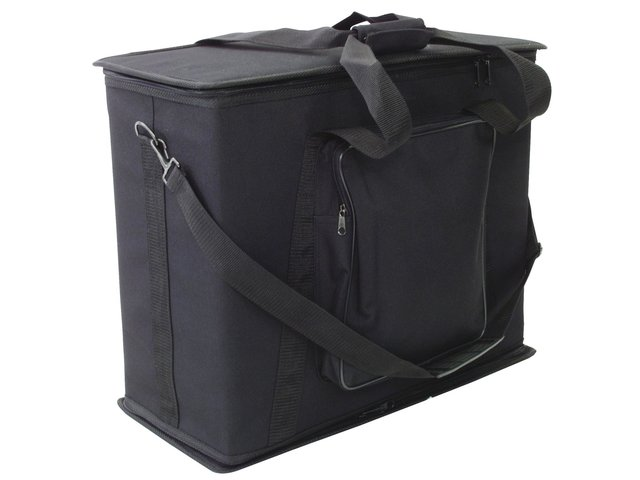 mpn30105830-roadinger-rack-bag-r19-4u-black-MainBild