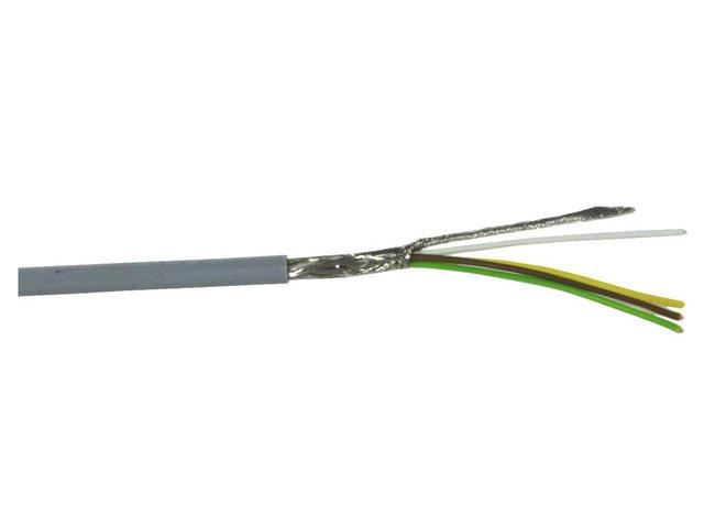 mpn30305513-helukabel-steuerleitung-4x014-100m-liycy-MainBild