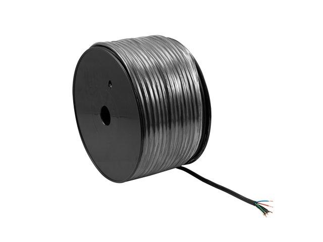 mpn30305514-eurolite-steuerleitung-led-strip-5x-05mm2-100m-MainBild