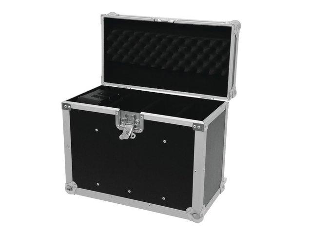 mpn31005050-roadinger-flightcase-ec-sl4m-4x-sls-groesse-m-MainBild