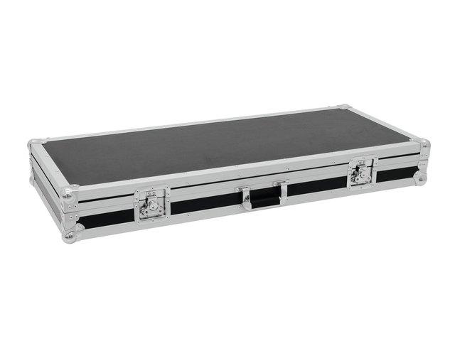 mpn31005055-roadinger-flightcase-ec-b252-4x-led-bar-252-rgb-MainBild