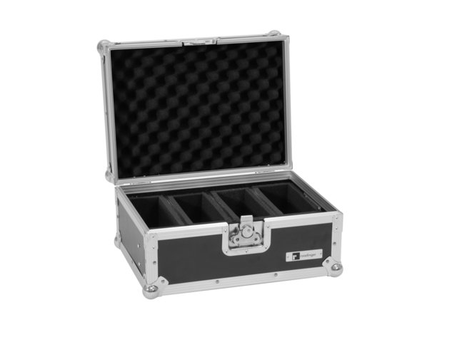 mpn31005057-roadinger-flightcase-ec-4ac-4x-akku-flat-light-series-MainBild