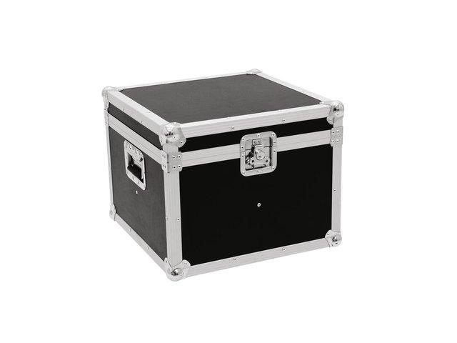 mpn31005060-roadinger-flightcase-ep-64-4x-par-64-spot-short-MainBild