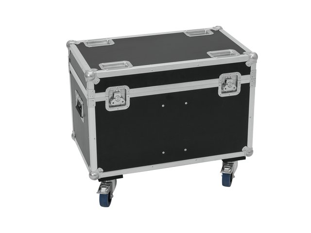 mpn31005072-roadinger-flightcase-2x-dmh-75i-dmh-80-tmh-xb-130-MainBild