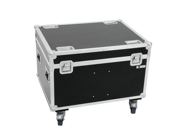 mpn31005073-roadinger-flightcase-4x-dmh-75i-MainBild