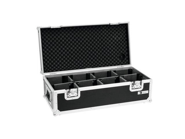mpn31005075-roadinger-flightcase-8x-akku-up-4-MainBild