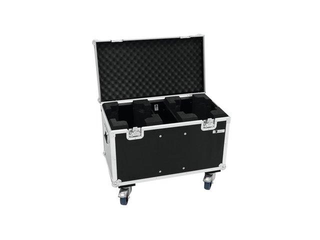 mpn31005084-roadinger-flightcase-2x-tmh-x5-with-wheels-MainBild