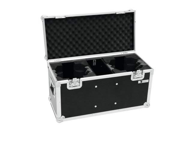 mpn31005085-roadinger-flightcase-2x-tmh-fe-600-MainBild