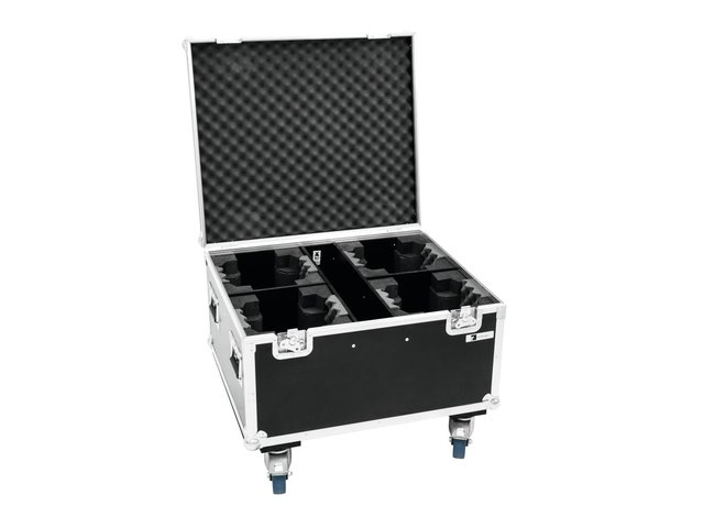 mpn31005087-roadinger-flightcase-4x-tmh-fe-600-with-wheels-MainBild