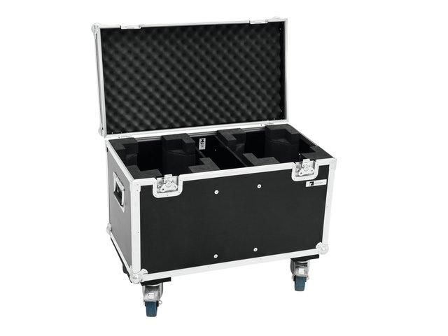 mpn31005088-roadinger-flightcase-2x-tmh-fe-1800-MainBild