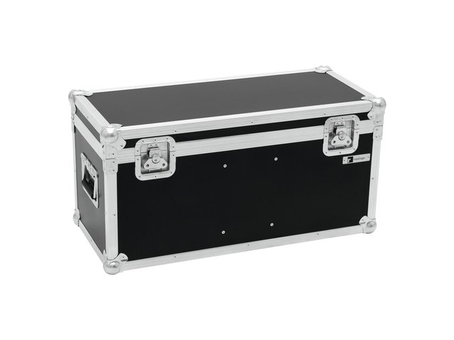mpn31005089-roadinger-flightcase-2x-tmh-15-MainBild