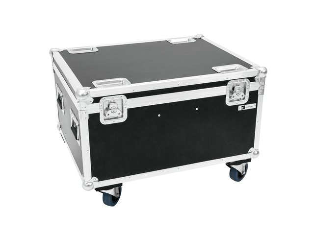 mpn31005090-roadinger-flightcase-4x-tmh-15-mit-rollen-MainBild